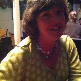 Profile photo for Cris Aniszewski