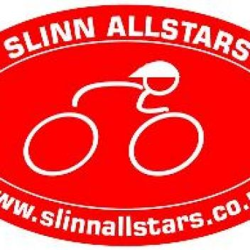Photo for Allstars Cycling Club