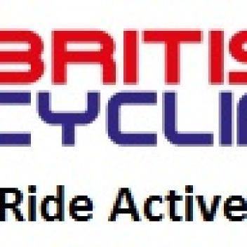 Photo for British Cycling: Ride Active