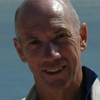 Profile photo for Philip Lewis