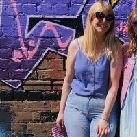 Profile photo for Rebecca  Slow