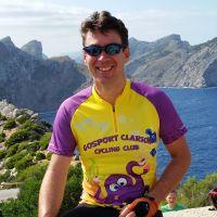Profile photo for Marcus Bole
