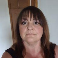 Profile photo for Kim Talbot