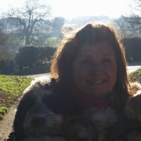 Profile photo for Tanya  Warburton