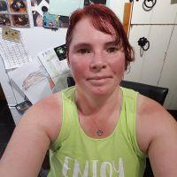 Profile photo for Corinna Robinson