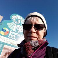 Profile photo for Deborah Morse