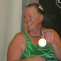 Profile photo for Margaret Hamerton
