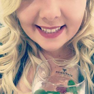 Profile photo for Tash Cooper