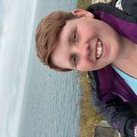 Profile photo for Jade Broughton