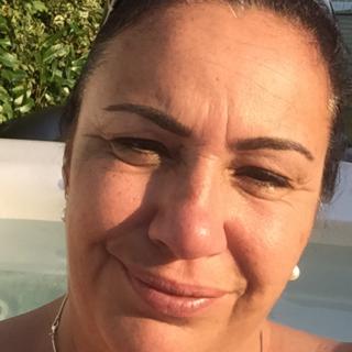 Profile photo for Amanda Saetta