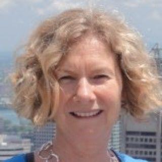 Profile photo for SARAH Collins