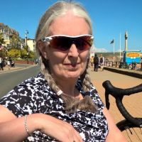 Profile photo for Janice Smith
