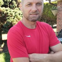 Profile photo for Paul Mcglynn