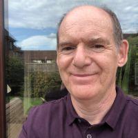 Profile photo for Richard Cartwright