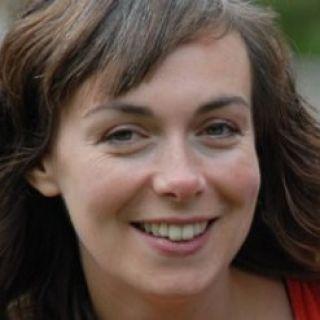 Profile photo for Jill Heaton