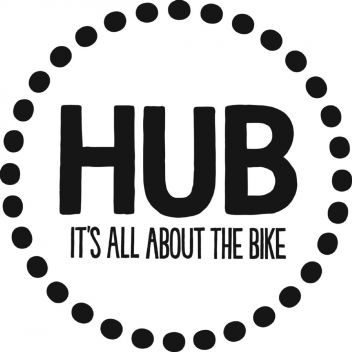 Photo for Social Bike Rides @ The Cycle Hub