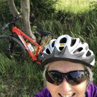 Profile photo for Sue Zergi