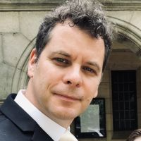 Profile photo for Dusan Bozic