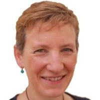Profile photo for Judy Rees