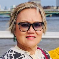 Profile photo for Cindy Cochrane