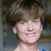 Profile photo for Helen Lees
