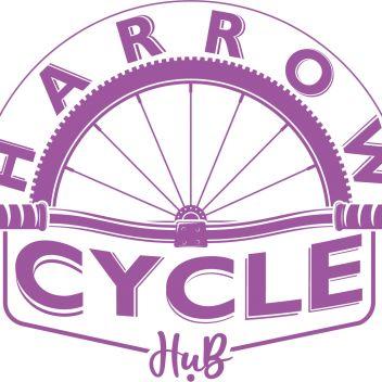 Photo for Harrow Cycle Hub