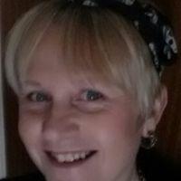 Profile photo for Alison  Stone