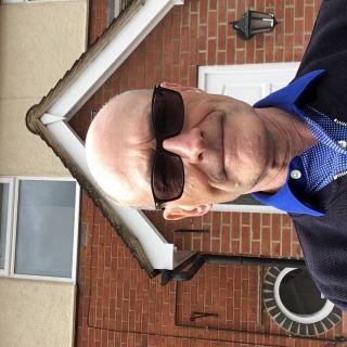 Profile photo for Steve Bonner