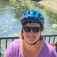 Profile photo for Alison  Fielden
