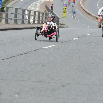 Photo for Recumbent riders
