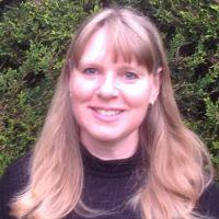 Profile photo for Angela Smith