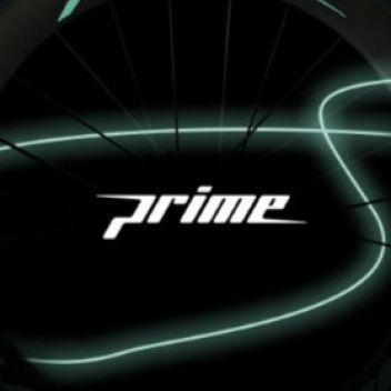Photo for Prime Bikes