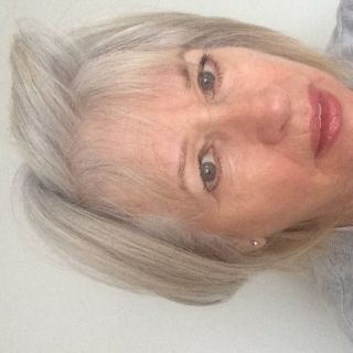 Profile photo for Jane Lewis