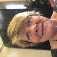 Profile photo for Fiona  Fletcher