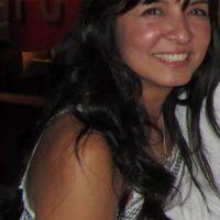Profile photo for Gaby Cortez-Jones