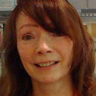 Profile photo for Susan Lawton