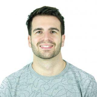Profile photo for Dan Kitchen