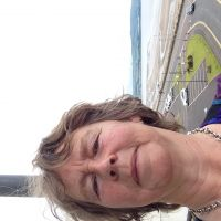 Profile photo for Teresa Carleton