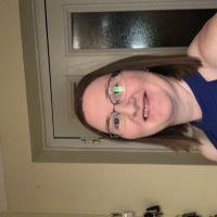Profile photo for Melanie  Hathaway