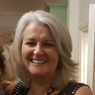 Profile photo for Sue Nixon
