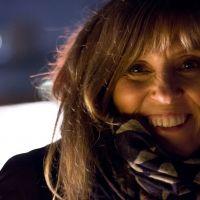 Profile photo for Suzanne Carlile