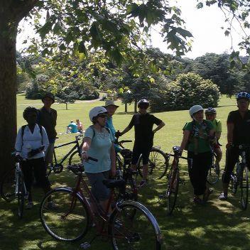 Photo for Lewisham Cyclists