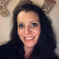 Profile photo for Jemima Barnett
