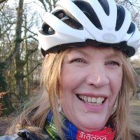 Profile photo for Carol Richardson