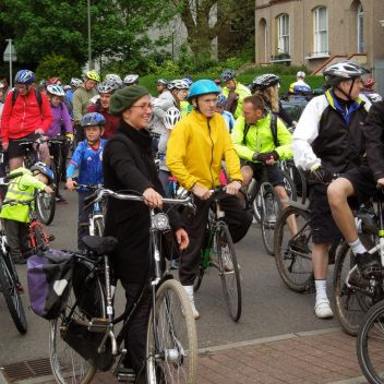 Photo for Bromley Cyclists