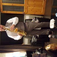 Profile photo for Matt Waggett