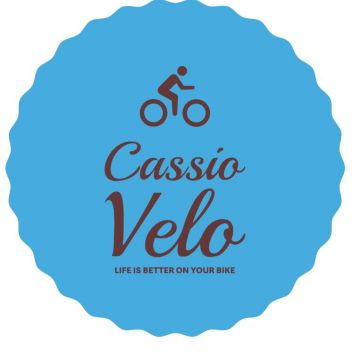 Photo for Cassio Velo