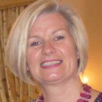 Profile photo for Tina Paice