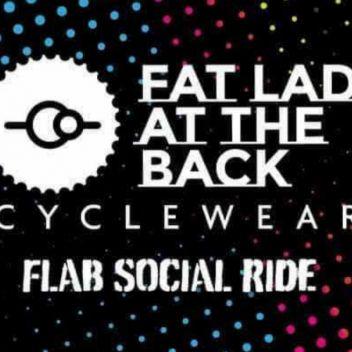 Photo for FLAB Social Rides - Gateshead & South Tyneside