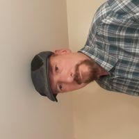 Profile photo for Steve Hambleton